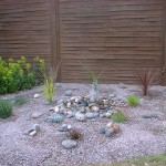 dave reeves landscaping