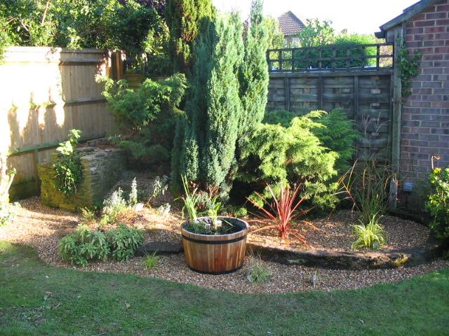 Image Result For Garden School