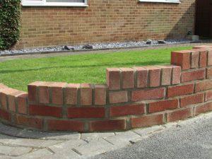 Bricks-iiii